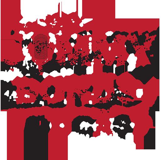 Jimmy Bonds Podcast