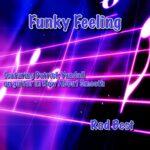 Rod Best-Funky Feeling 3