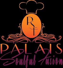 Palais Soulful Fusion