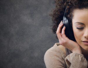 black-woman-grooving