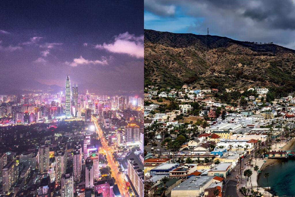 2-cities